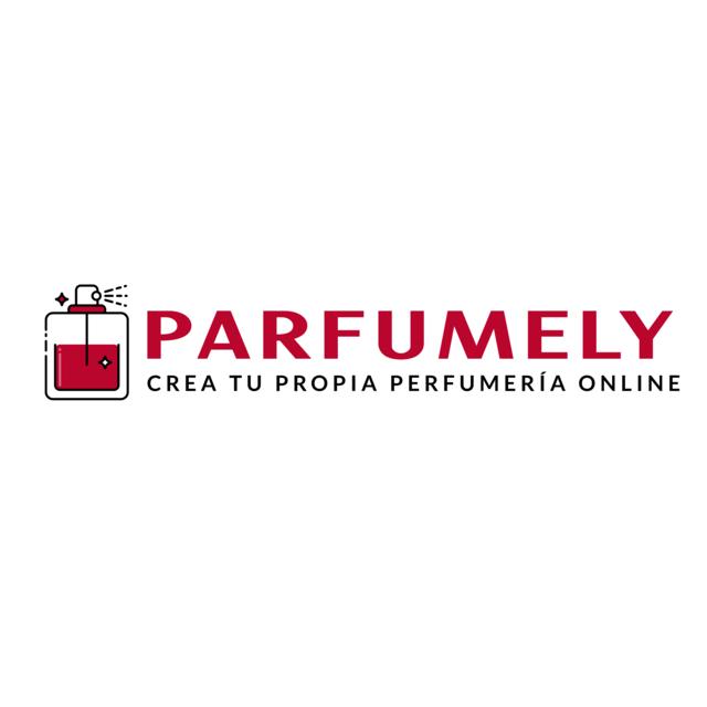 Parfumely