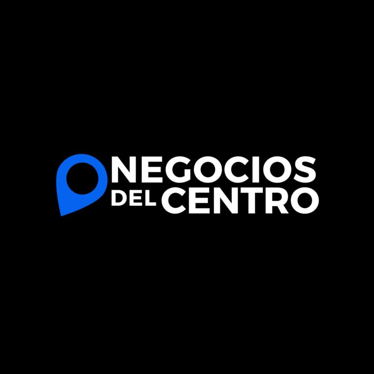 Negocios del Centro