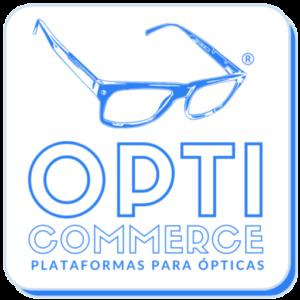 Opticommerce