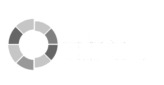 MARCAS VIRTUALES SAS HOLDING LIMITED